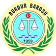BURDUR BAROSU